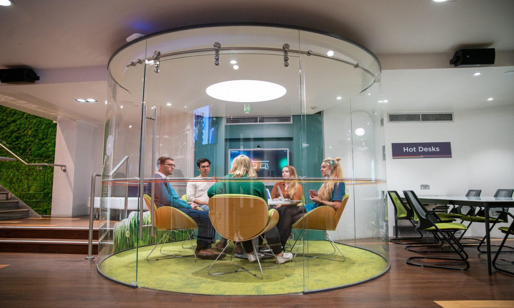 idea london-101043