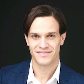 Elenko Anastasov
